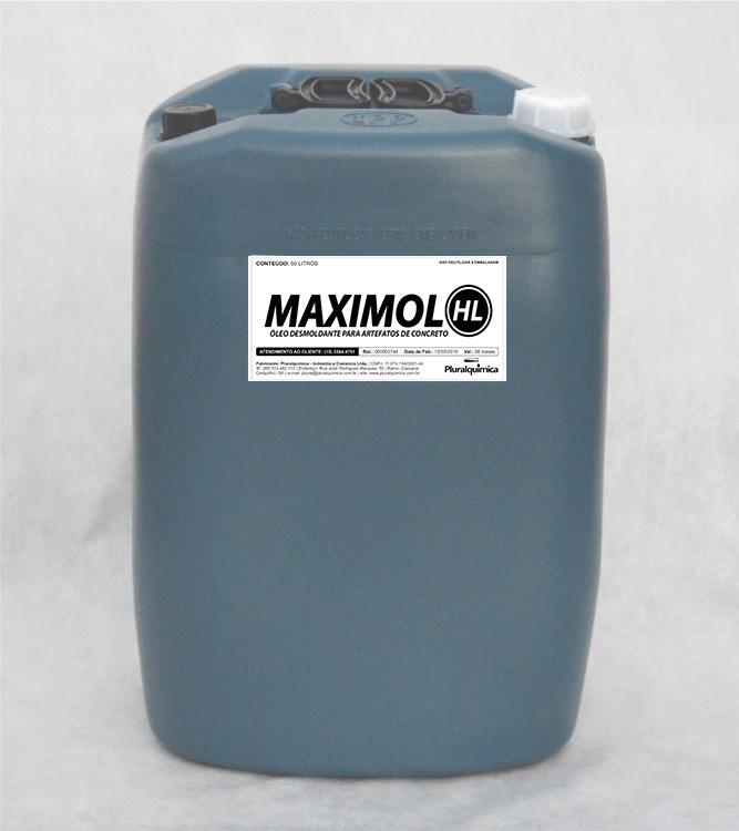 produto-maximo-hl